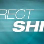 directship's profile picture