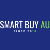 Smartbuy_au's profile picture