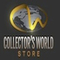 collectorsworldstore's profile picture