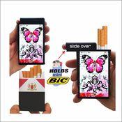 CigaretteCaseStore's profile picture