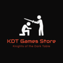 KDTGames's profile picture
