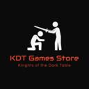 KDTGames's profile picture