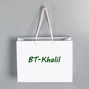 Bt_khalil's profile picture