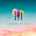 fahrezabyaya's profile picture