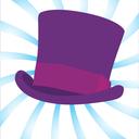 Wondrous_Deals's profile picture