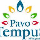 PavoTempus's profile picture