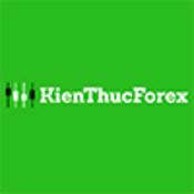 kienthucfx's profile picture