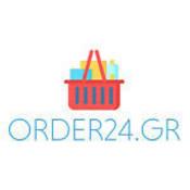 order24's profile picture