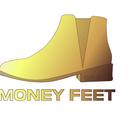 moneyfeet's profile picture