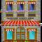 TreasureStreetShop's profile picture