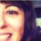 AlessandraC100's profile picture