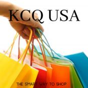 KCQUSA's profile picture