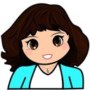 Lolly_Palooza's profile picture