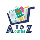 AtoZoutlet's profile picture