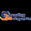 SpeedingAutoparts's profile picture