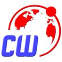 cellularwholesales's profile picture
