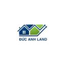 ducanhland's profile picture