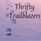 Thriftytrailblazers's profile picture