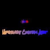 Upgrade_Custom_Art's profile picture