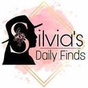 silviasdailyfinds's profile picture