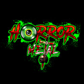 HorrorMetalDepot's profile picture