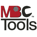 MBC_Tools's profile picture