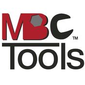 MBC_Tools's profile picture