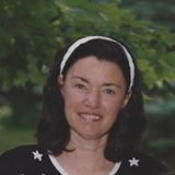 Aunt_Ellie's profile picture