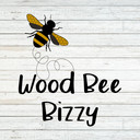 WoodBeeBizzy's profile picture