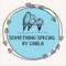 CarlaS715's profile picture
