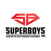 Superboys's profile picture