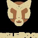 JungleBooks's profile picture