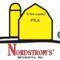 Nordstromsauto's profile picture