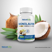 Natural_Cure_Labs's profile picture