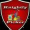 knightlyPicker's profile picture
