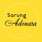 Sarung_Adonara's profile picture