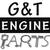G_T_Engine_Parts's profile picture