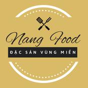 nangfood's profile picture