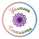 Yasmeen_Treasures's profile picture