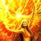 PhoenixMagickCrafts's profile picture