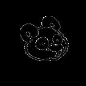 gefxx016's profile picture