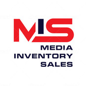 MediaInventorySales's profile picture