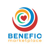 BeneficMarketplace's profile picture