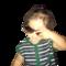 MarhaniM1's profile picture