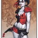 redfield1377's profile picture