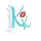 Kissanekissessential's profile picture