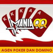 pokermania's profile picture