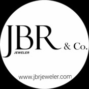 JBRCO's profile picture