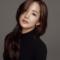 MingH25's profile picture