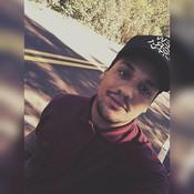 RaphaR's profile picture